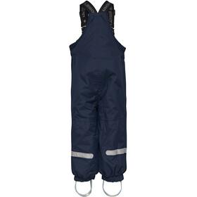 LEGO wear Penn 770 - Pantalon Enfant - bleu